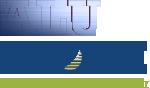 logo ALU store