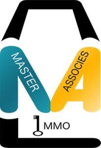 logo-master-immo