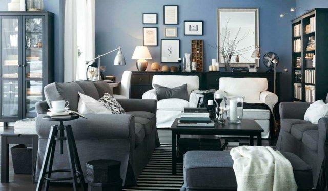 mobilier d'intérieur