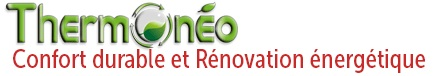 logo thermoneo