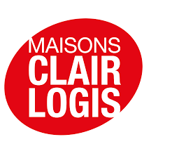 Logo Clair logis