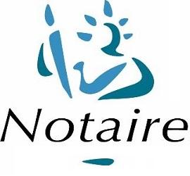 logo Dsm Notaires