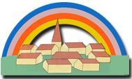 Logo-Village-expo-reduit