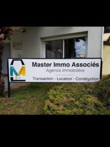Master-immo-01