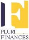 logo Pluri-finances