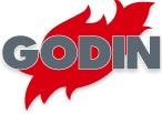 logo godin
