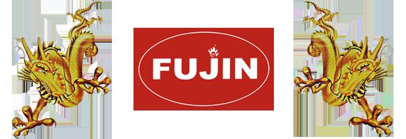 restaurant Fujin