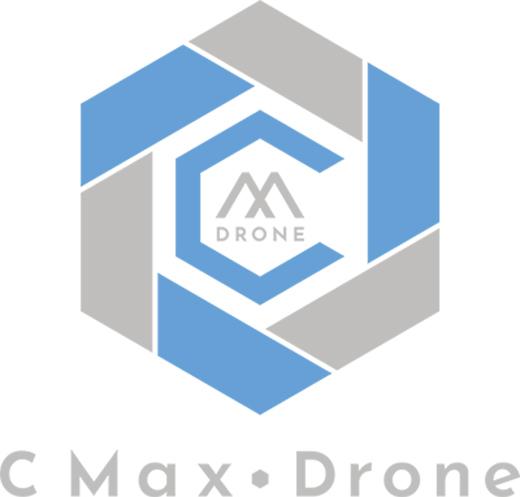 Logo C Max.Drone