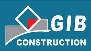 Logo GIB