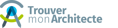 Logo Trouver mon architecte