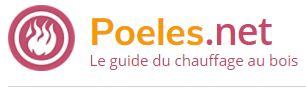 Logo Poeles.net
