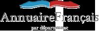 logo Annuaire Français