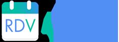 logo rdv Artisans