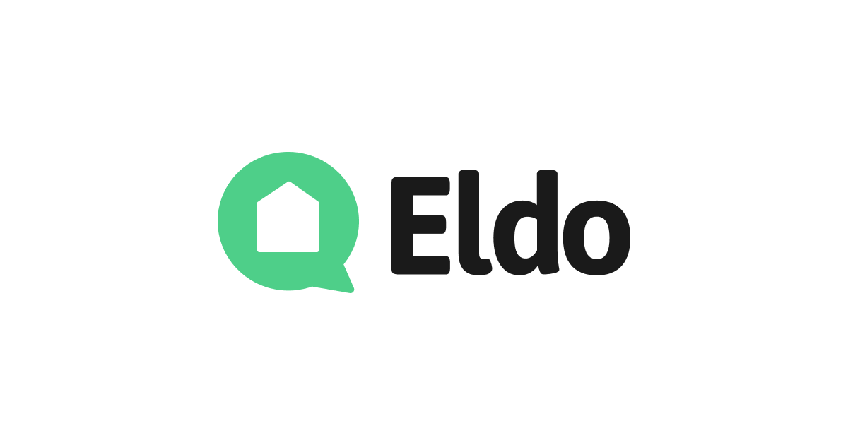 Logo eldo